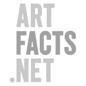 http://www.artfacts.net