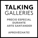 http://www.talkinggalleries.com/2013/