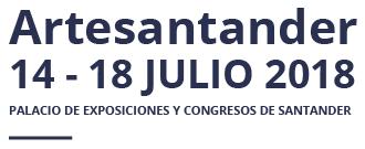 ArteSantander-14-18-julio-2018