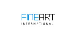 fineartinternational
