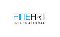 https://www.fine-arts-international.com/