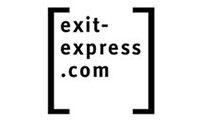 https://exit-express.com