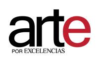http://www.arteporexcelencias.com/es