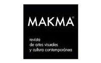 https://www.makma.net/