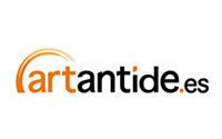 http://www.artantide.es