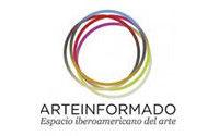 https://www.arteinformado.com
