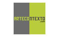http://www.artecontexto.com