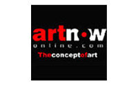 http://artnowonline.com