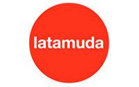http://latamuda.com