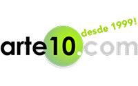 http://www.arte10.com