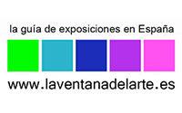 http://laventanadelarte.es