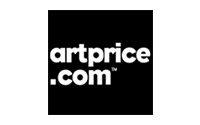 https://www.artprice.com