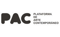 https://www.plataformadeartecontemporaneo.com/pac/