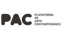 http://www.plataformadeartecontemporaneo.com/pac/