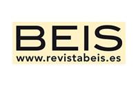 bit.ly/beis-artesantander