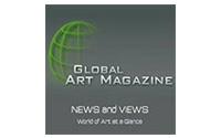 http://www.globalartmagazine.com/