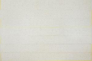 02.--MIGUEL-ANGEL-BARBA-Rafael-Perez-Hernando-MACHICHACO-WEB