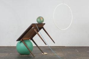 03.--ARTURO-COMAS-Espacio-Olvera-Castelar-WEB