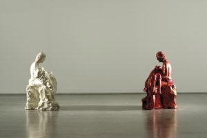 Fer-Francés-Visiones-MARINA VARGAS Pombo-WEB