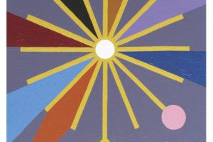 JMgaleria-Visiones-Catalogo-ramon-david-morales-WEB-02