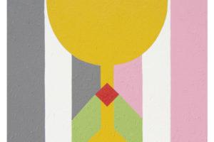 JMgaleria-Visiones-Catalogo-ramon-david-morales-WEB01
