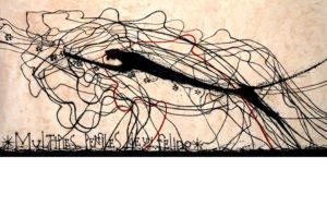 01.--Visiones-Urbanas---Artizar