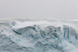 _31_Janek-Zamoyski_Antarctic