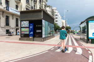 visiones_urbanas_castelarArancha-Goyeneche