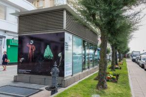 visiones_urbanas_castelarSourrouille-y-Olabarri-2