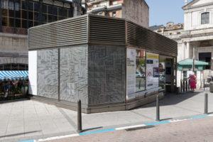 visiones_urbanas_esperanza-José-García-Vallés-2